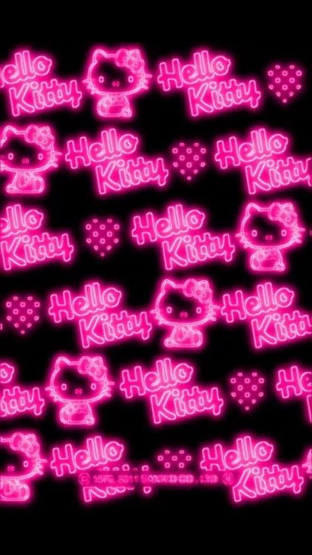 Must see Wallpaper Hello Kitty Neon - bee4e0f771456c96e60b25a3ebcc269d--kitty-wallpaper-hello-kitty  Gallery_968312.jpg