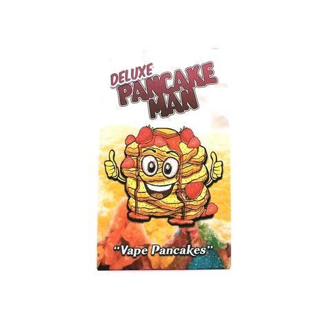 Deluxe Pancake Man by Vape Breakfast Classics (60ml)