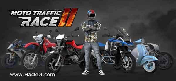 Moto Traffic Race 2 Hack 1 17 00 Mod Unlimited Money Apk Mod