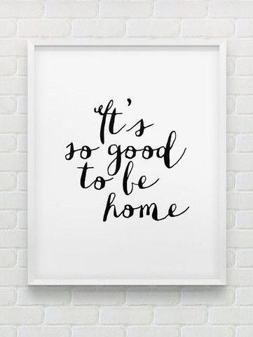 Best New Home Quotes Images On Pinterest New Quotes - New home quotes