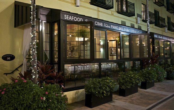 Soul Food Restaurants Union Nj