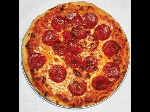 pizza banana urdu pizza recipe in urdu by chef zakir pizza bu irfan wase...