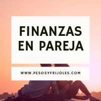 Life Tips, Finance, Couples