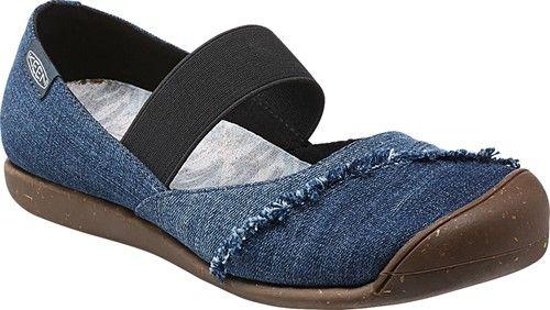 Good Jean Project Mary Jane for Women | KEEN Footwear