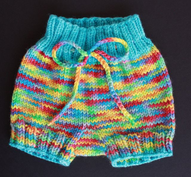 Knit Diaper Cover Pattern : next soaker pattern to try! cloth: diapering and pads Pinterest Pattern...
