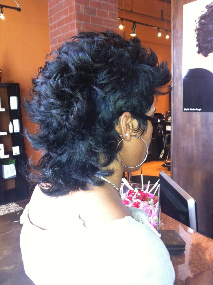 Natural Hair Care Salons In Conyers Ga