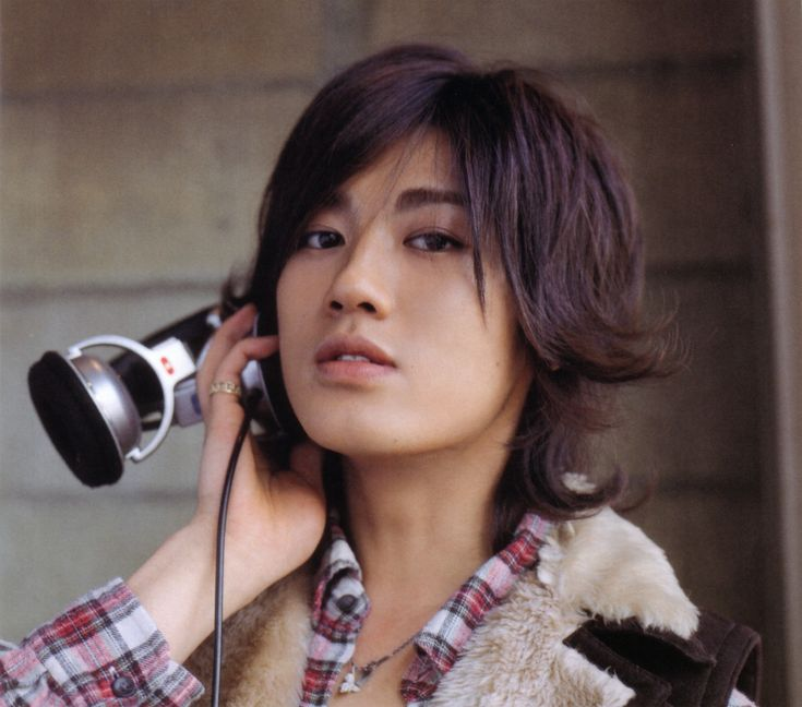 Chiaki Shinchi From Nodame Cantabile Live Action By: 170 Best Japanese Actors (★) Images On Pinterest
