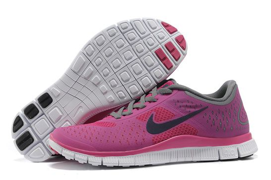 Chaussures Nike Free 4.0 V2 Femme ID 0022 [Chaussures Modele M00142] - €56.99 : , Chaussures Nike Pas Cher En Ligne.