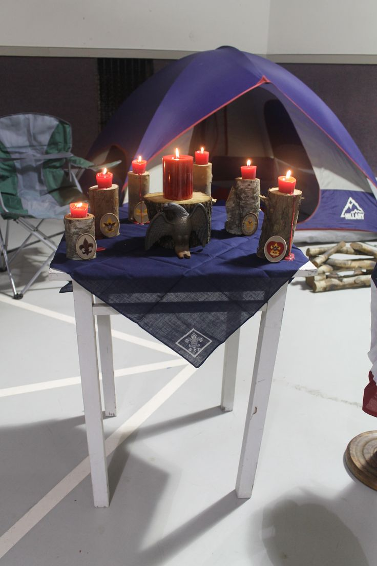 1000 Ideas About Eagle Scout On Pinterest Scouts Eagle