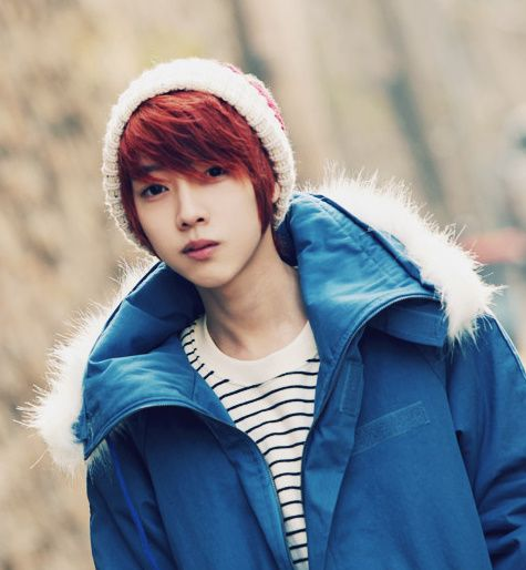 park hyung seok | Ulzzang-- 얼짱: Park Hyung Seok. Profile