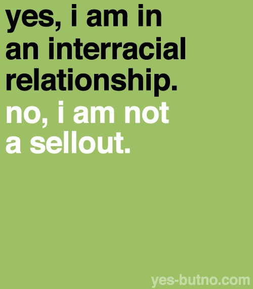 Interracial dating quotes in Sydney