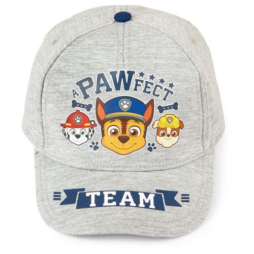 baseball caps for sale in dubai paw patrol hat boy toddler large dogs big heads