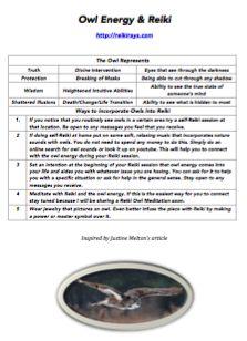 Learn Reiki   Tauranga Psychic Cafe