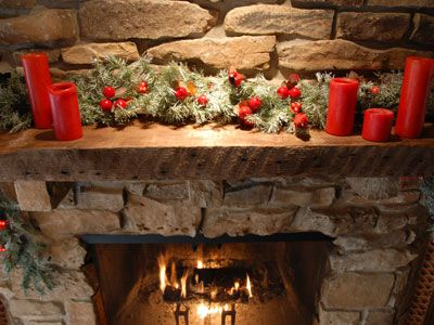 Reclaimed Wood Fireplace Mantles by Price: Elmwood Reclaimed Timber