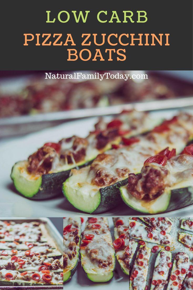 200 best healthy keto diet recipes images on pinterest healthy meals healthy eating. Black Bedroom Furniture Sets. Home Design Ideas