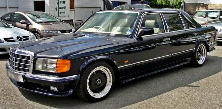 416 best images about the benz on pinterest mercedes for Mercedes benz janis