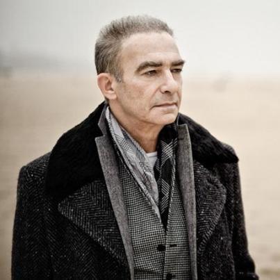 Dziś swoje 67. urodziny świętuje Seweryn Krajewski. fot. Jacek Poremba /Sony Music