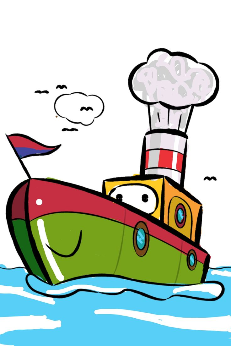 Ahoy captains! Color, draw, play and share with Drawing Together from any coast or inland! #DrawingTogether #Color #Play #Draw #Share #Tipitap #Appsforkids