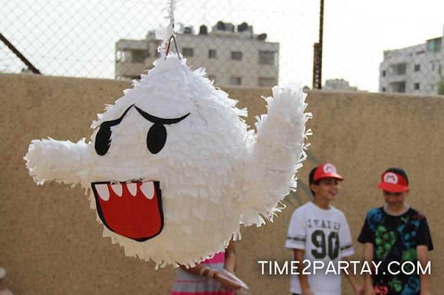 Time2Partay.com