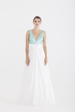 Modes dress