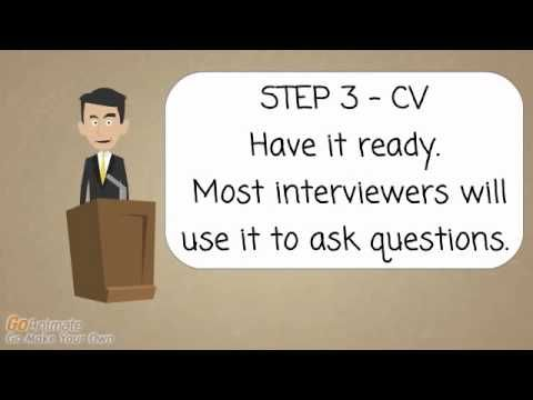 25+ unique Telephone interview ideas on Pinterest Best interview - resume questions