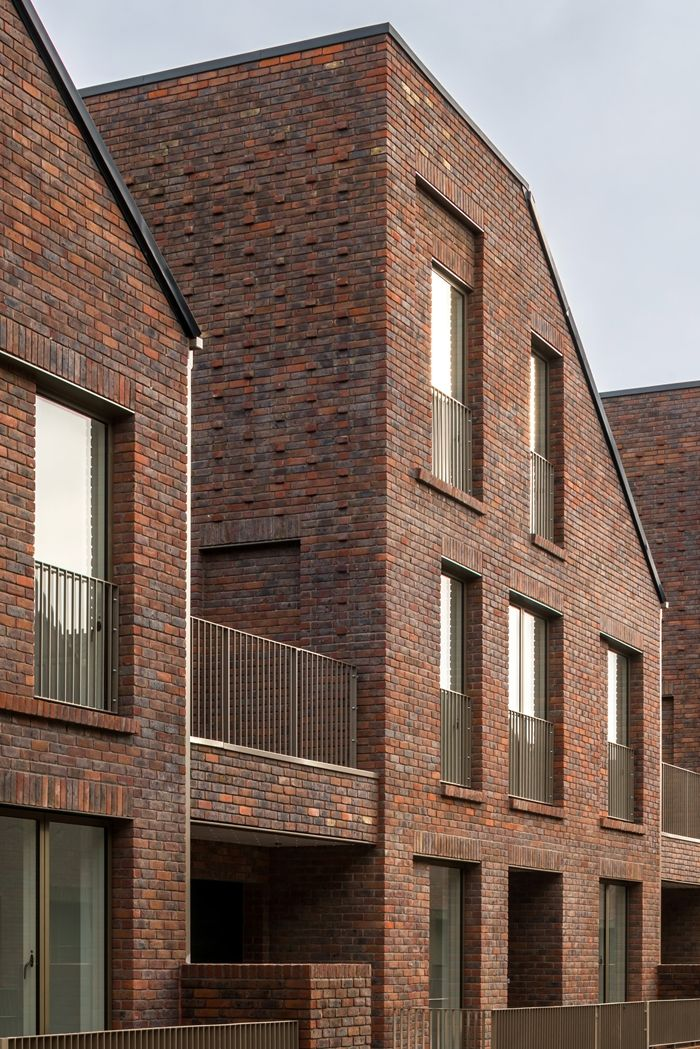 www.architecture.com awards-and-competitions-landing-page awards riba-regional-awards riba-london-award-winners 2017 dujardin-mews