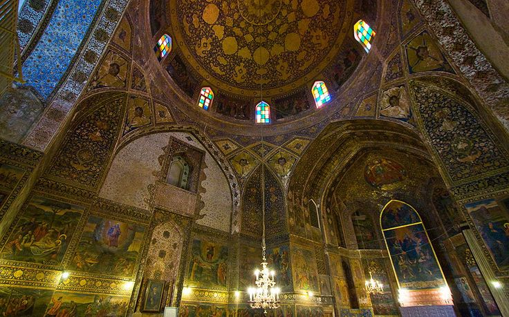 world's most beautiful churches