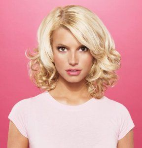"""Jessica Simpson 15"""" Wavy Clip on Hair Extension R22 Swedish Blonde by HairDo. $72.00. Jessica Simpson 15"""" Wavy Clip on Hair Extension R22 Swedish Blonde by HairDo. Jessica Simpson 15"""" Wavy Clip on Hair Extension R22 Swedish Blonde by HairDo"""