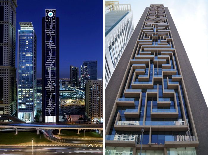 Real Architecture Buildings 224 best beautiful & unique buildings images on pinterest