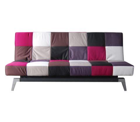 PEDRO Καναπές Κρεβάτι Ε9560 - SOFA KING Έπιπλα για το σπίτι και την επιχείρηση