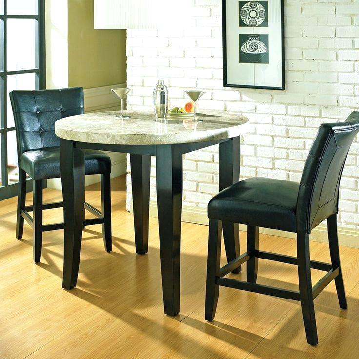 IKEA Bistro Tisch Und Stühle Überprüfen Sie Mehr Unter Http://stuhle.info