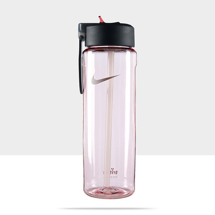 Nike Convertible Training Water Bottle