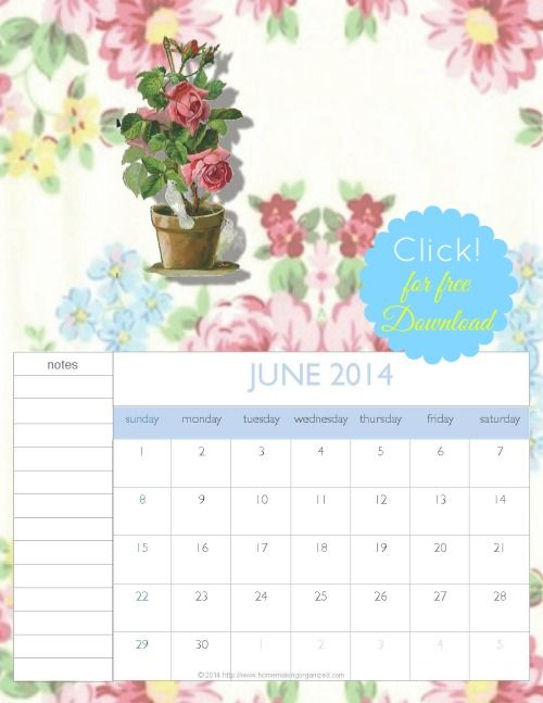 The 25+ best Fillable calendar ideas on Pinterest Daily schedule - photo copyright release forms
