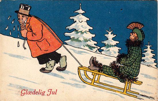 Herluf_Jensenius71.jpg (550×352)