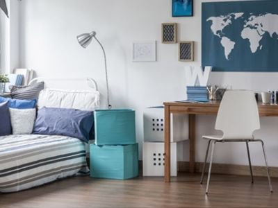 Student accommodation as real estate investment can be a great option for property investors, but does carry a few important differences vs. traditional.