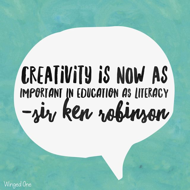 Art Education Quote Daily Inspiration Quotes