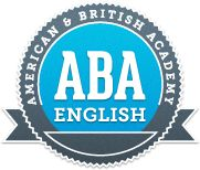 Registro Gratis al curso de inglés de ABA English – Adw (facebook) | ABA English