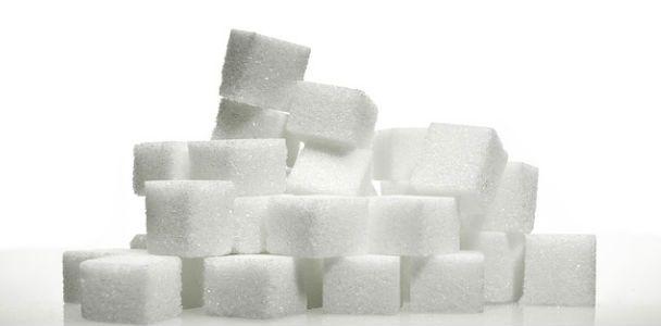 Çayı şekerli mi, yoksa şekersiz mi içiyorsunuz?