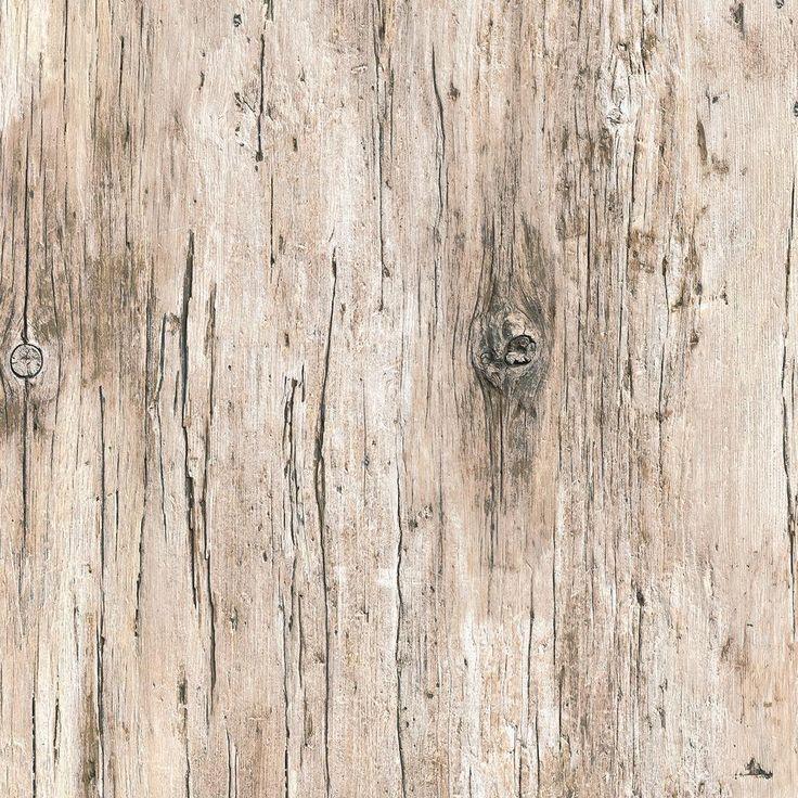 48 in. x 96 in. Laminate Sheet in Beach Antique Wood with Premium SoftGrain Finish, Beachantiquewood