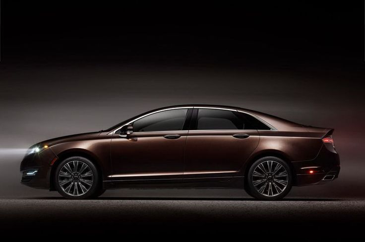 10 best best gas mileage cars images on pinterest autos. Black Bedroom Furniture Sets. Home Design Ideas