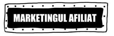 Marketing afiliat – o sursa de venit din ce in ce mai atragatoare - http://laurentiumihai.ro/marketing-afiliat/