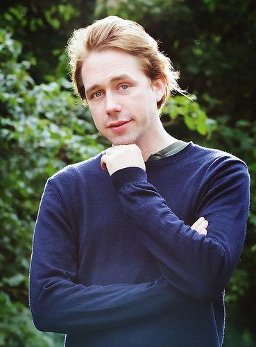Jonas Bjerre