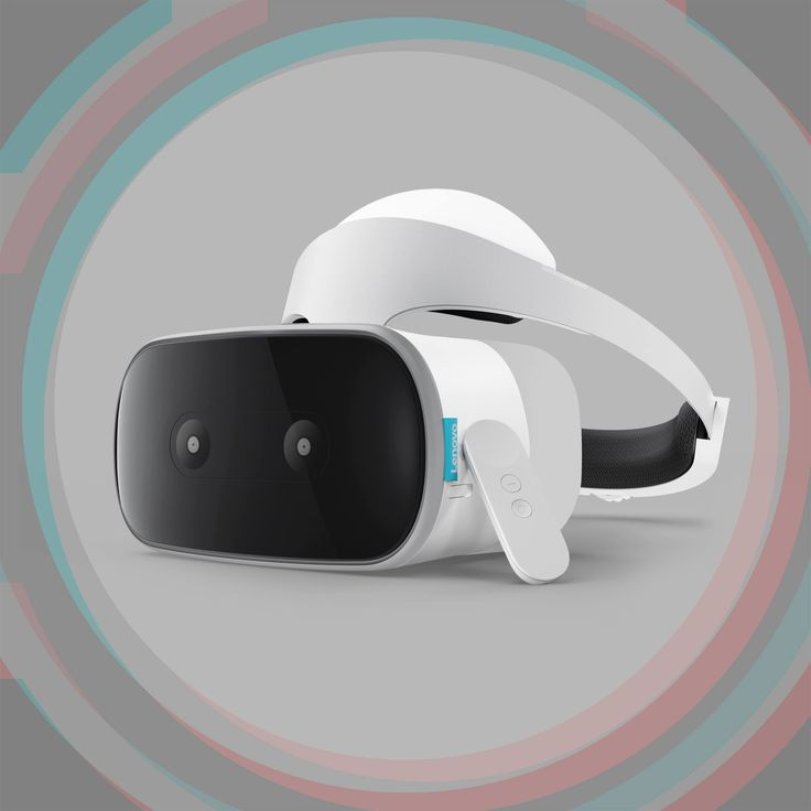 List of detailed specifications of Mirage Solo VR Headset. Lenovo Mirage Solo has the screen with resolution 2560 × 1440 px which is equal to Quad High Definition (QHD) resolutions of screens. The pixel density is unknown. Lenovo Mirage Solo VR has the field of view are 110° ...