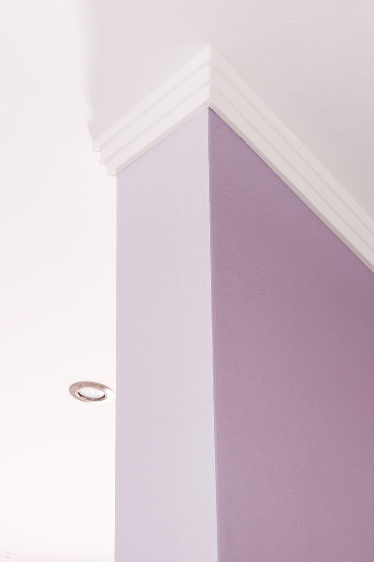 1000  ideas about farbgestaltung wohnzimmer on pinterest ...