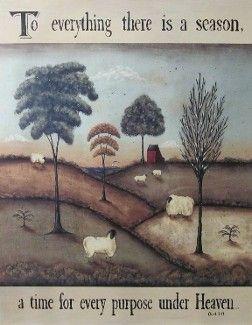 Country Folk Art Prints - Bing Images