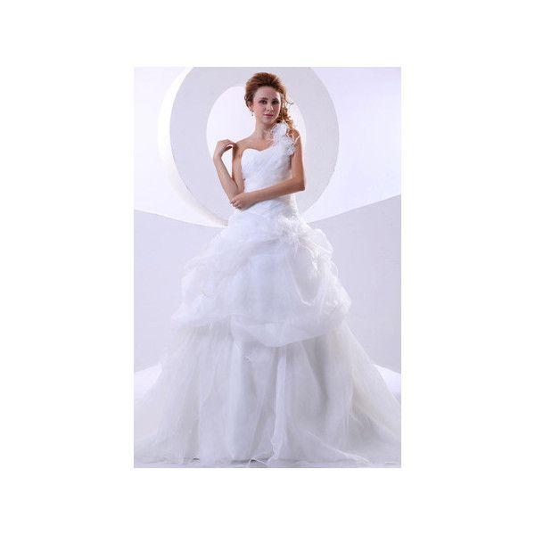 Fein Hawaiische Brautkleider Bilder - Hochzeitskleid Ideen - flsbi.com