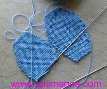 Bebek ayakkabıları YAPIM AŞAMASI  ŞİŞLE YAPILIYOR http://www.canimanne.com/bebek-ayakkabilari-yapim-asamasi-sisle-yapiliyor.html Süreç diyagramları dokuma bebek ayakkabıları mavi yün topu