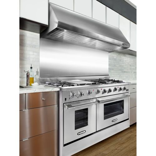 Industrial Cooking Appliances ~ This is at costco nxr quot stainless steel