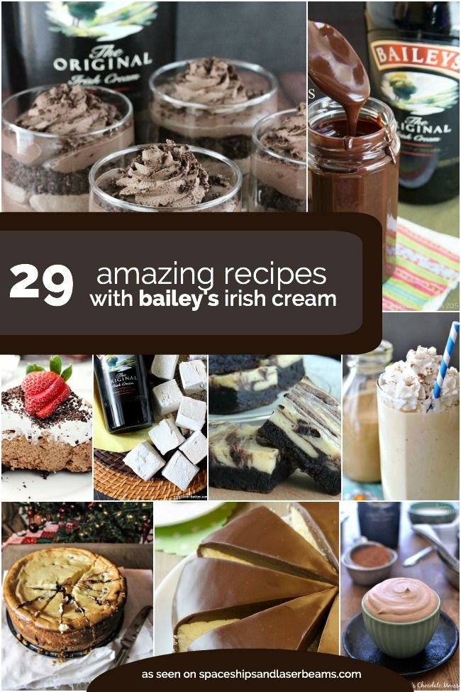 recipes-with-baileys-cover