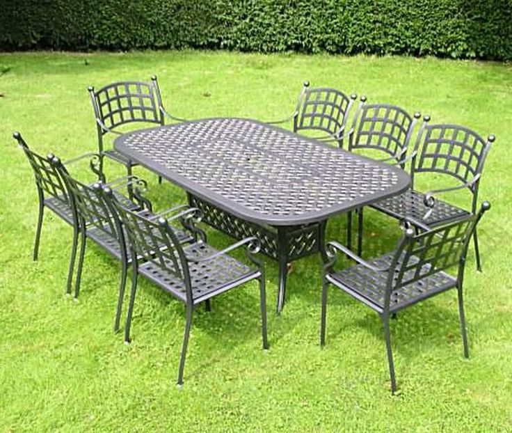Alluring Wrought Iron Patio Furniture Style Excellent Patio Furniture With Fire Pit Mesmerizing Accessories Tone, Aluminium Simply Garden Fu...